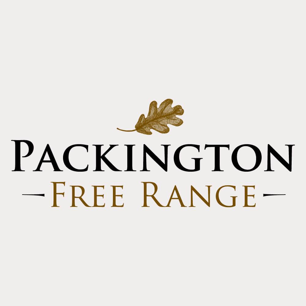Packington Free Range